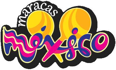 Maracas México