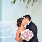 Aremy & Richard Silva