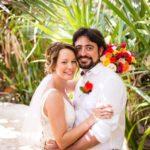 Danielle & Alejandro Cortes